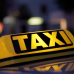 Transport taxi