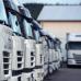 Transport międzynarodowy Grecja