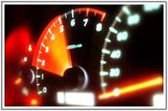 Regeneracja turbosprężarek Mielec
