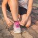 Wkładki ortopedyczne do butów