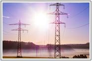 Serwis agregatów prądotwórczych