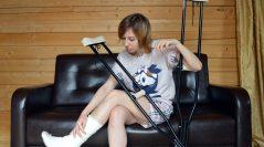 Rehabilitacja i fizjoterapia